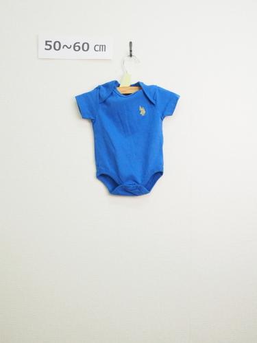 ベビー服50~60cm14510