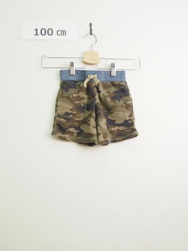 ズボン100cm17078